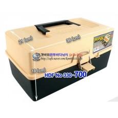 MODERN 330-700