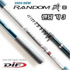 DIF 렌덤기 (3) 2.25-530
